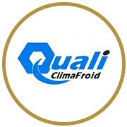 Picto Quali climafroid